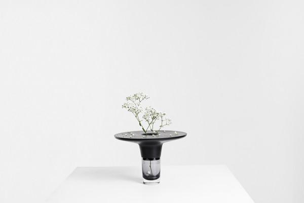 Daniel Schofield Studio-Vase-2