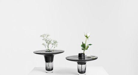 The Latest Designs from Daniel Schofield