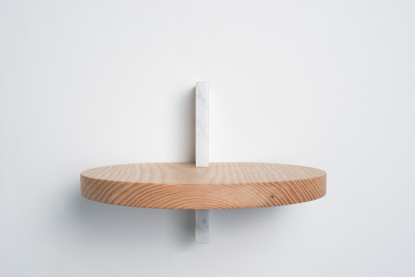 Daniel Schofield Studio-shelf-10