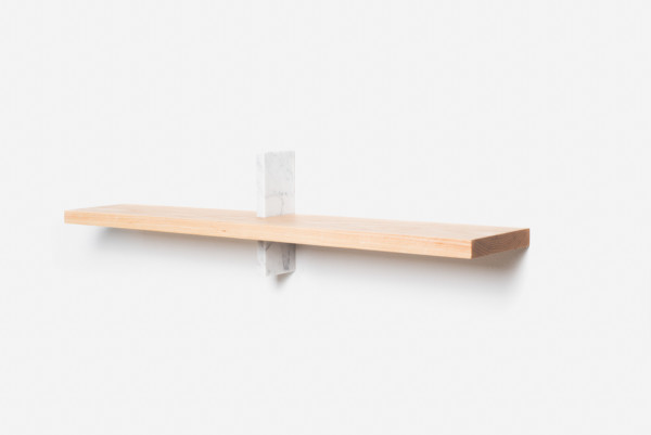 Daniel Schofield Studio-shelf-4