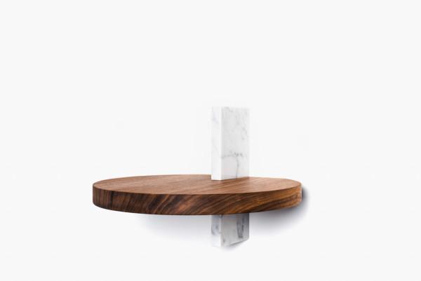 Daniel Schofield Studio-shelf-5