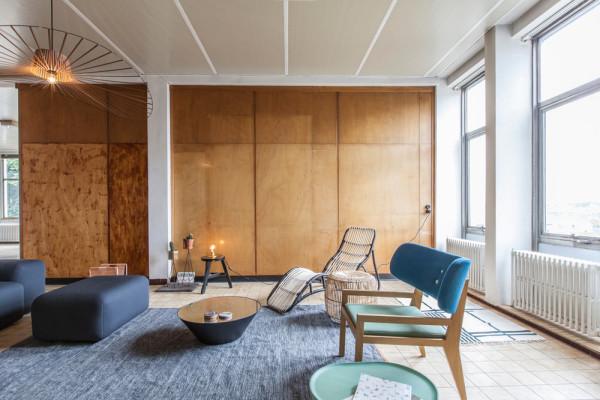 Destin-DIFT-Watt-Ghent-Apartment-10