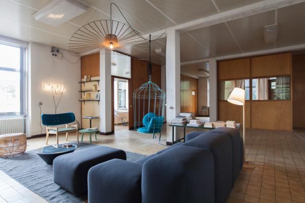 Destin-DIFT-Watt-Ghent-Apartment-11a