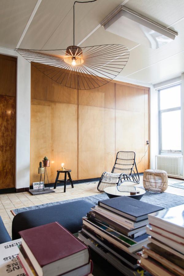 Destin-DIFT-Watt-Ghent-Apartment-12