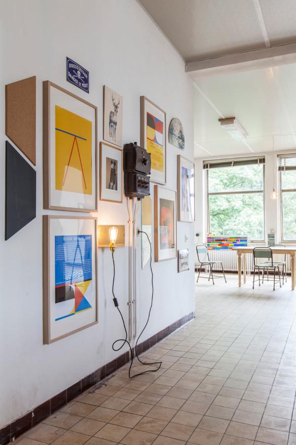 Destin-DIFT-Watt-Ghent-Apartment-13