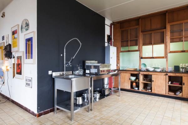 Destin-DIFT-Watt-Ghent-Apartment-14