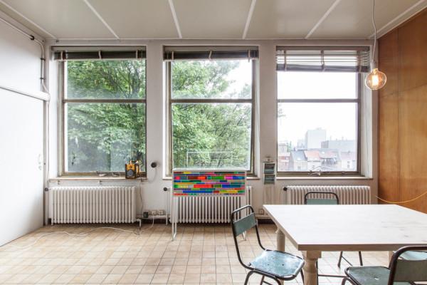 Destin-DIFT-Watt-Ghent-Apartment-15