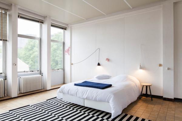 Destin-DIFT-Watt-Ghent-Apartment-17