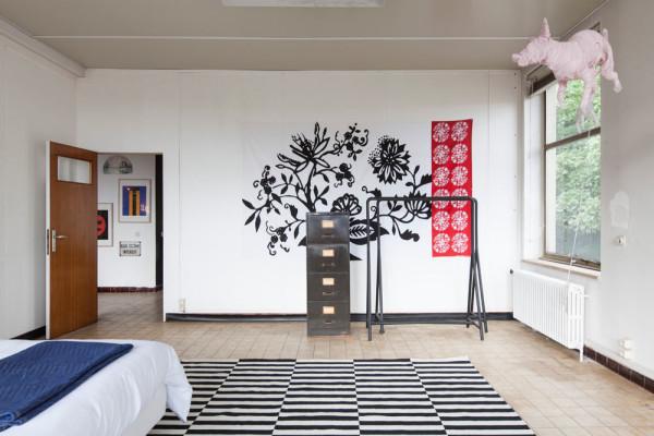 Destin-DIFT-Watt-Ghent-Apartment-18