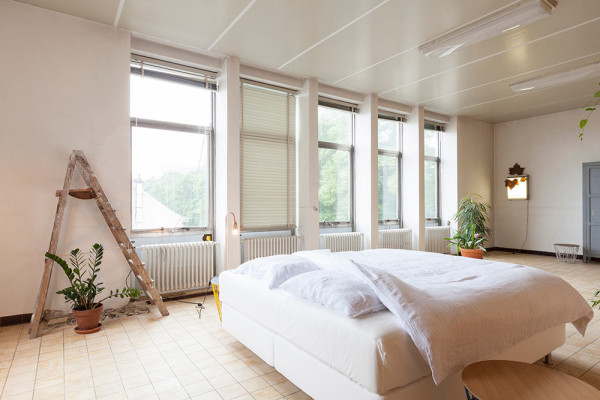 Destin-DIFT-Watt-Ghent-Apartment-2