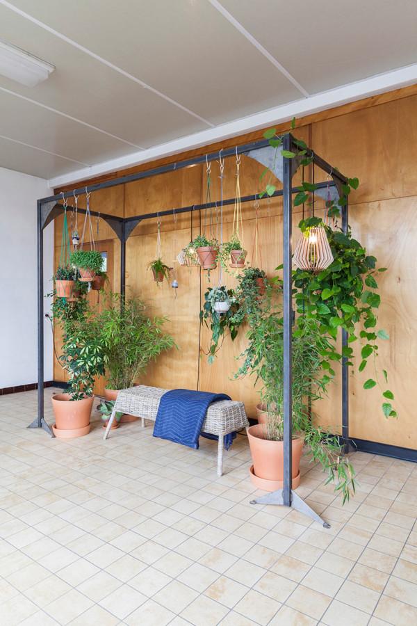 Destin-DIFT-Watt-Ghent-Apartment-3