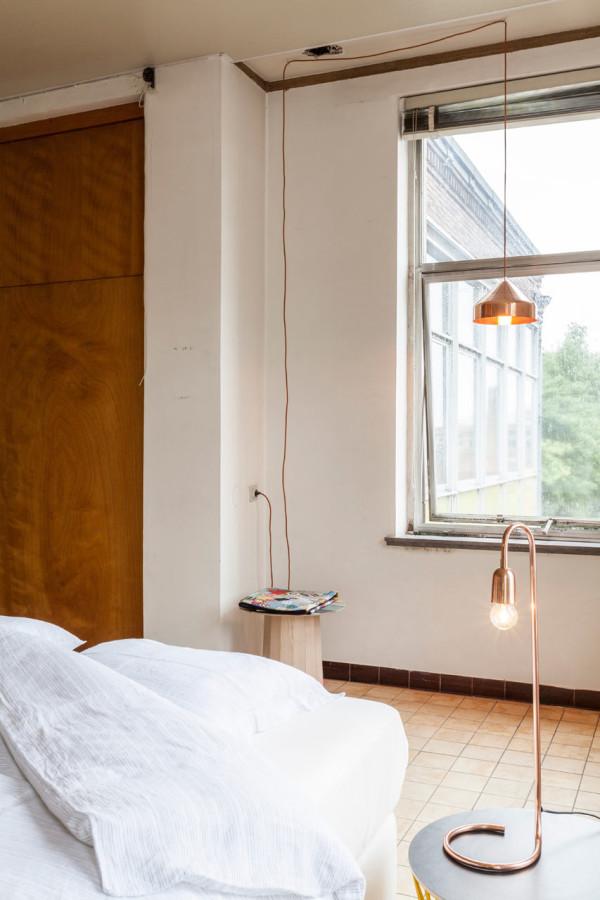 Destin-DIFT-Watt-Ghent-Apartment-4