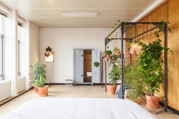 Destin-DIFT-Watt-Ghent-Apartment-5