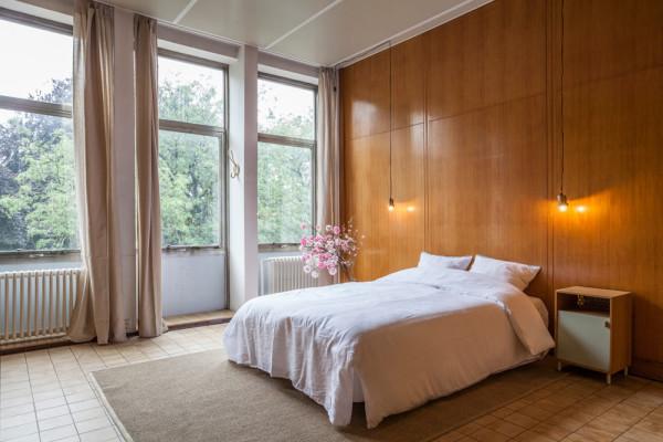 Destin-DIFT-Watt-Ghent-Apartment-6
