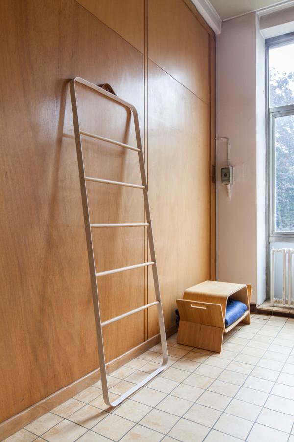 Destin-DIFT-Watt-Ghent-Apartment-7