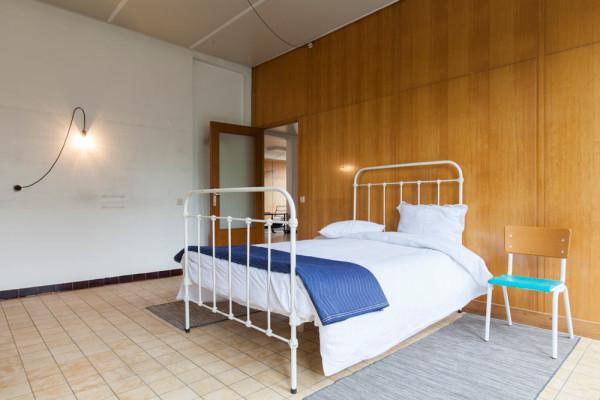 Destin-DIFT-Watt-Ghent-Apartment-9