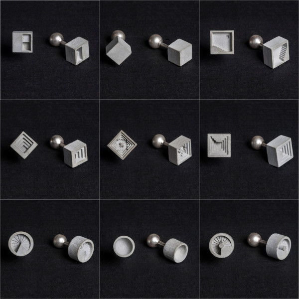 Elements-cufflinks-Material-Immaterial-10