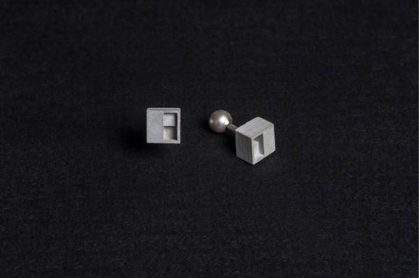 Elements-cufflinks-Material-Immaterial-1a