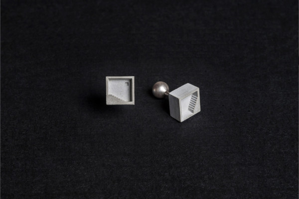 Elements-cufflinks-Material-Immaterial-3a