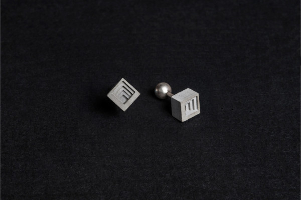 Elements-cufflinks-Material-Immaterial-4a