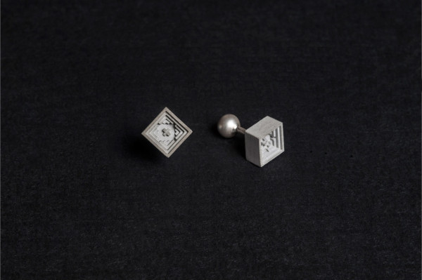 Elements-cufflinks-Material-Immaterial-5a