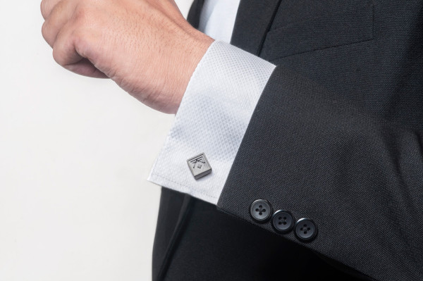 Elements-cufflinks-Material-Immaterial-5b