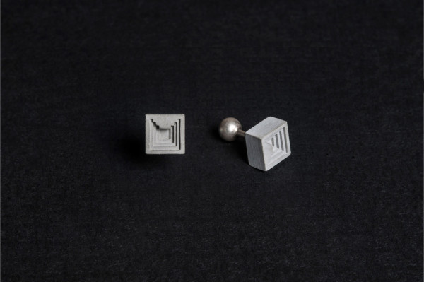 Elements-cufflinks-Material-Immaterial-6a