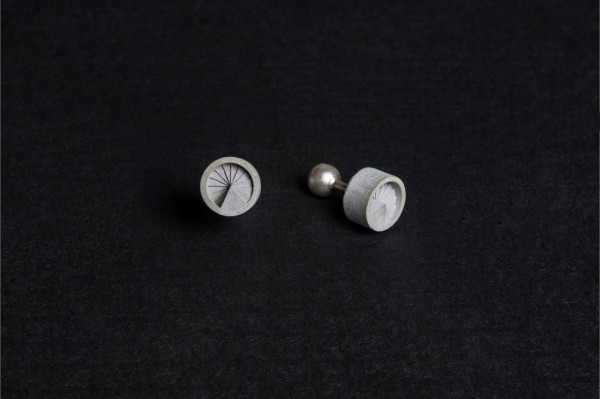 Elements-cufflinks-Material-Immaterial-7a