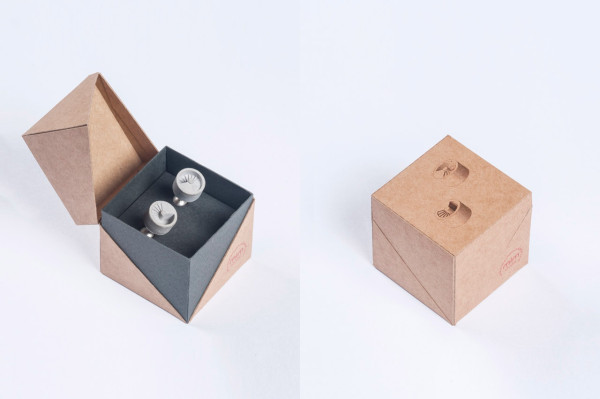 Elements-cufflinks-Material-Immaterial-9c