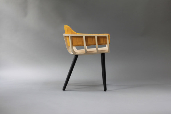 FRAME_Chair-Notion-Mourne-10