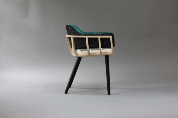 FRAME_Chair-Notion-Mourne-11