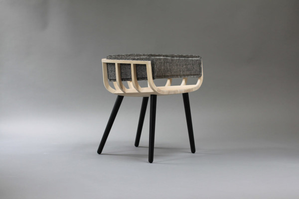 FRAME_Chair-Notion-Mourne-12