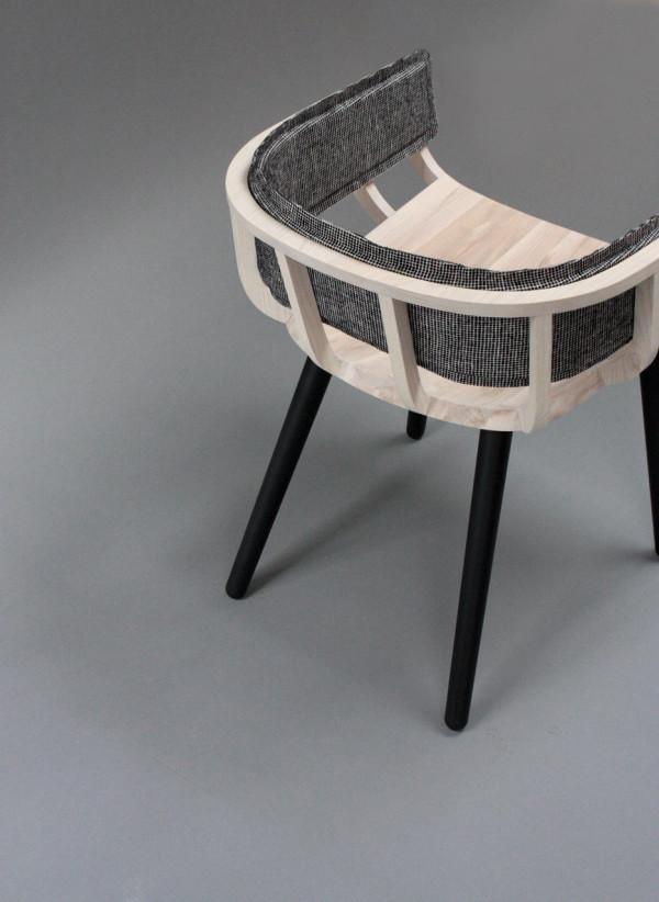 FRAME_Chair-Notion-Mourne-13