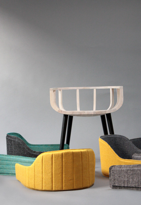 FRAME_Chair-Notion-Mourne-2