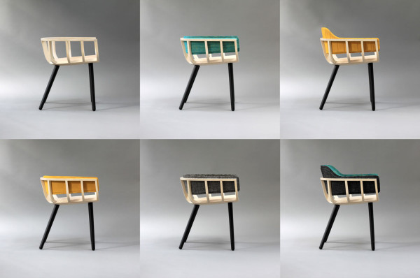 FRAME_Chair-Notion-Mourne-3