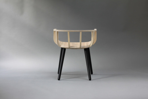 FRAME_Chair-Notion-Mourne-5