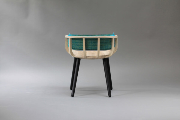 FRAME_Chair-Notion-Mourne-6