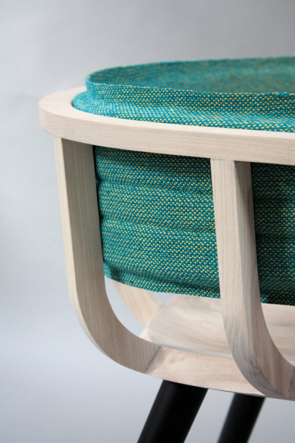 FRAME_Chair-Notion-Mourne-7