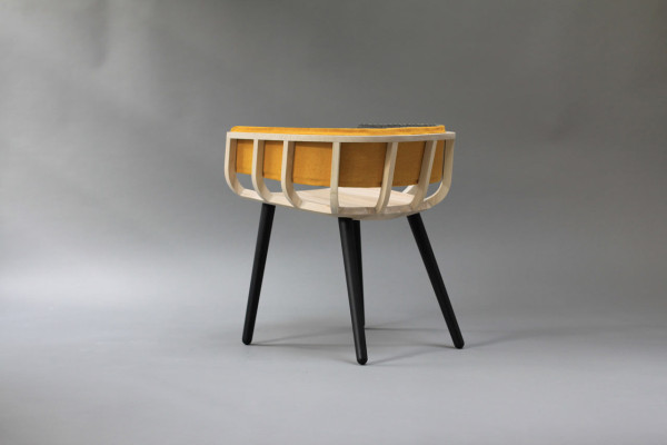 FRAME_Chair-Notion-Mourne-9