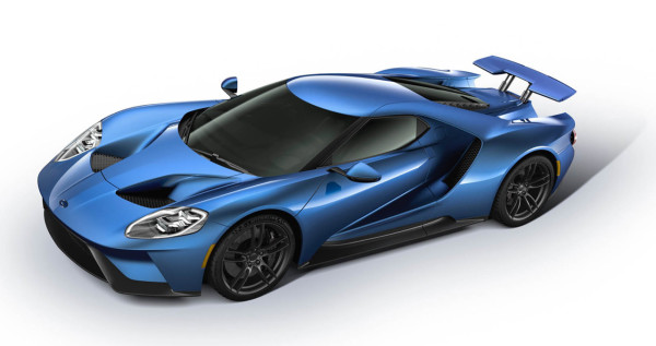 Final-FordGT-Wing