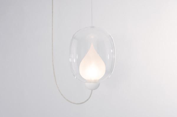 Luum-Flame-bulb