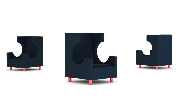 Frank-Chou-Design-Studio_Oriental-2-kong