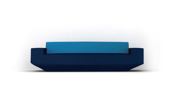 Frank-Chou-Design-Studio_Oriental-3-nov-sofa