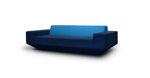 Frank-Chou-Design-Studio_Oriental-4