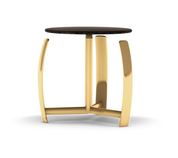 Frank-Chou-Design-Studio_Oriental-5-null