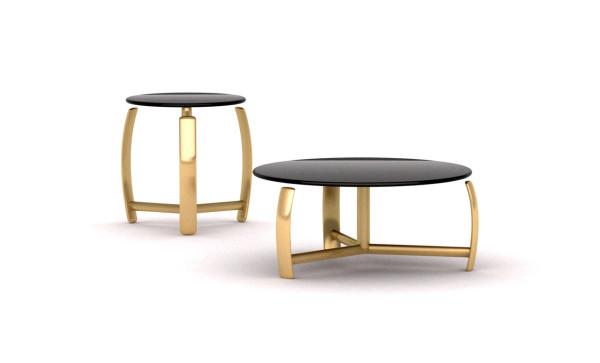 Frank-Chou-Design-Studio_Oriental-6-null