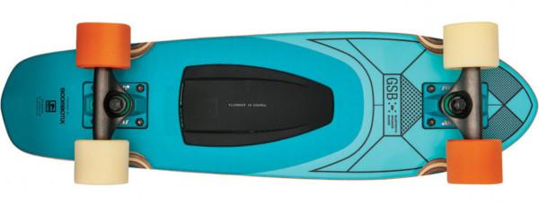 Globe-speakerboard-skateboard-02