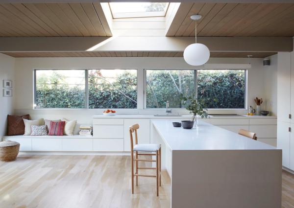 Greenwood-House-Ryan-Leidner-Architecture-2