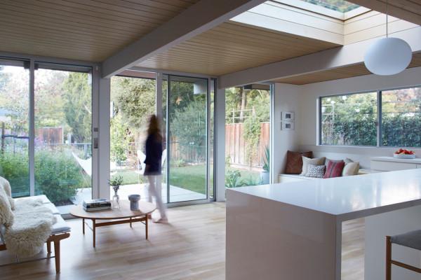 Greenwood-House-Ryan-Leidner-Architecture-3