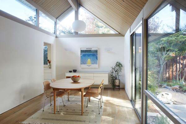Greenwood-House-Ryan-Leidner-Architecture-5